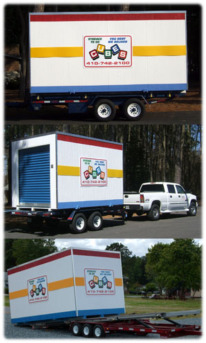 STORAGE, MOVING, PORTABLE STORAGE,MINI STORAGE, CONSTRUCTION STORAGE,STORAGE TRAILERS,LOK BOX STORAGE, EAST COAST STORAGE NEEDS